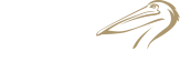 Pelican Golf Club